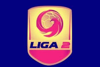 PSIM Yogyakarta tundukkan Persigo Semeru 2-0