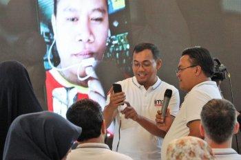 Indosat modernisasi jaringan 4G di Sulsel