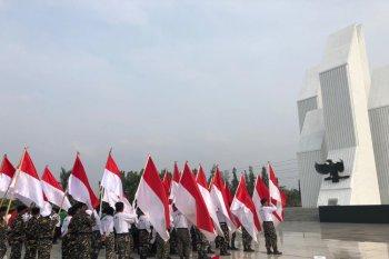 Sekda DKI apresiasi Kirab Satu Negeri Ansor