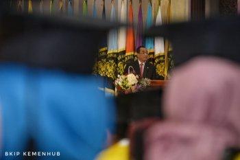 Kemenhub gelontorkan subsidi pelayaran rakyat Rp400 miliar