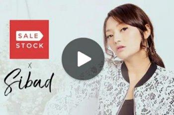 Belum ekspansi ke luar, Salestock ingin fokus branding