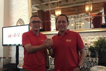 Chris Kanter prioritaskan pembenahan SDM Indosat