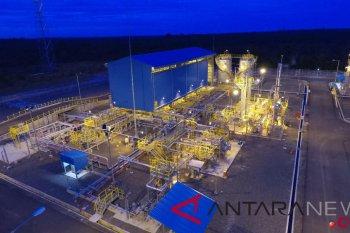 Pertamina EP Asset 3 capai produksi 102 persen