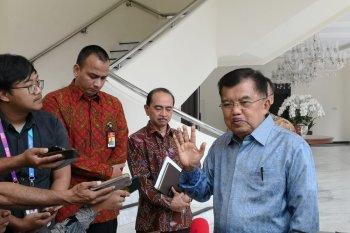 Pemerintah hati-hati terima pinjaman untuk rekonstruksi pasca-bencana