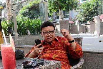 Mendagari: Isu DPT jadi manuver politik di tahun pemilu