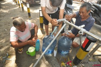 Papua siapkan Rp4,2 miliar bantu Palu