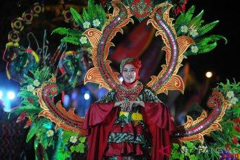 Madura Eksotik Carnival