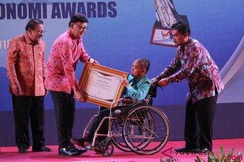 Otonomi Awards Dan Kovablik 2018