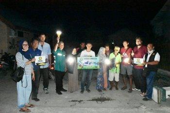Kementerian ESDM kirim tiga alat pembersih air ke Sulteng