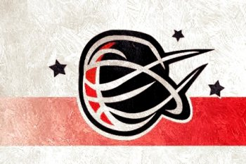 Bola Basket - Stapac bungkam Satria Muda 70-63 di semifinal