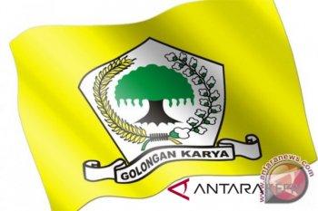 Analis UGM: Airlangga masih berpeluang besar di Munas Golkar