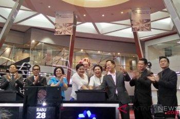 BEI resmikan pencatatan saham perdana Sentral Mitra Informatika