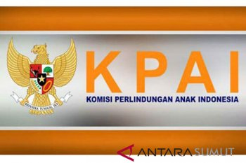 KPAI: tanamkan nilai-nilai toleransi sejak dini