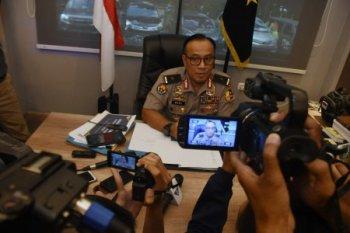 Istri RMN pelaku bom Medan diduga rencanakan aksi teror di Bali