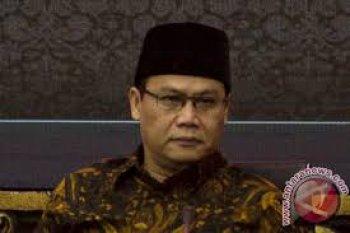 Ahmad Basarah: PDIP serahkan komposisi kabinet pada Jokowi