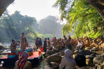 Jadwal Kerja Pemkot Bogor Jawa Barat Rabu 18 September 2019