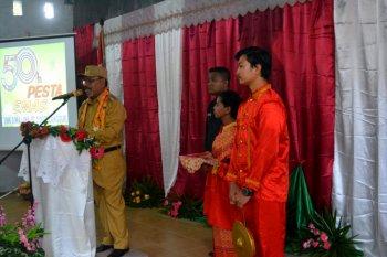 SMK di kecamatan di Maluku tidak menghasilkan SDM berkualitas
