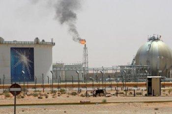 Harga minyak perpanjang kerugian di tengah kekhawatiran permintaan lebih lemah