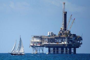 Optimisme kesepakatan AS-China angkat harga minyak