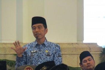 Inilah capaian Pembangunan Manusia dan Kebudayaan Pemerintahan Jokowi-JK