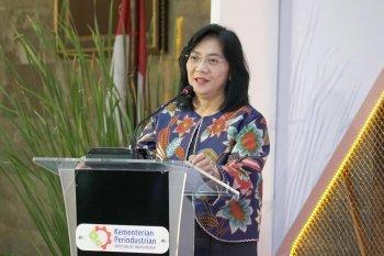 Gati Wibawaningsih, Kartini pembina IKM dengan hati