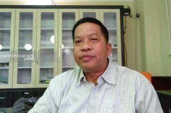 Legislator Surabaya soroti kebijakan PKL dikenai pajak daerah 10 persen