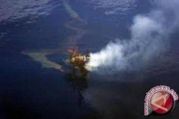 10 tahun Montara, di mana kepedulian Indonesia?