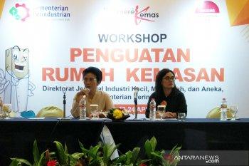 Kemenperin akan ajak asosiasi tingkatkan kualitas kemasan IKM