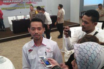 Pilkada 2020 di tiga daerah di Maluku diikuti balon perseorangan