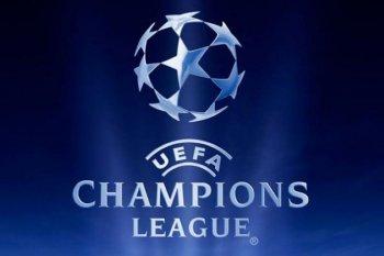 Liga Champions, Bayern menang 3-0 di markas Chelsea