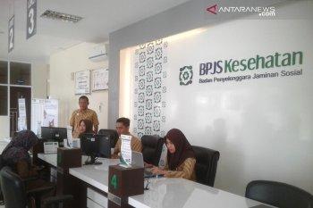 Tunggakan BPJS Bengkulu capai Rp68 miliar