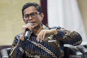 Pahala Mansury jadi Dirut BTN, Chandra Hamzah Komut