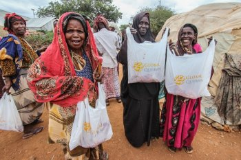 Dermawan Mindset, Habit, dan Effect: Membentuk logika filantropi dalam berkurban