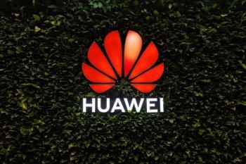 Huawei umumkan pendapatan kuartal ketiga 2019 meningkat 24 persen