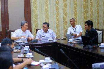 Jadwal Kerja Pemkot Bogor Jawa Barat Senin 16 September 2019