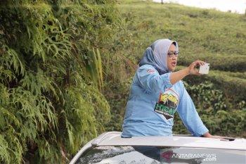 Ade Yasin akan buat wisata baru di Malasari tandingi Puncak Bogor