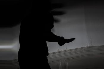 Ini motif pembunuhan kepala sekolah di Sintang
