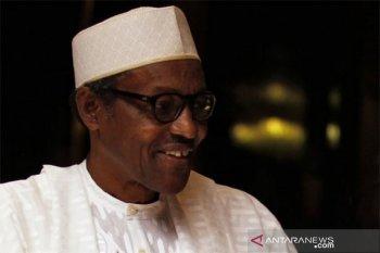 Negara-negara Afrika Barat akan selidiki penutupan perbatasan Nigeria