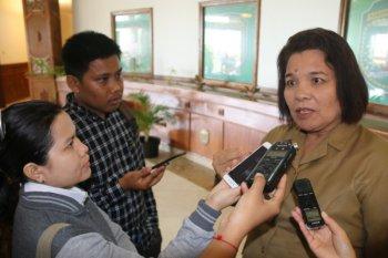 Ribuan Guru Honor Kutim Diangkat Jadi TK2D