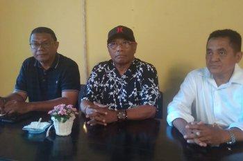 Majelis Latupati dorong anak Maluku di kabinet Jokowi - Maruf