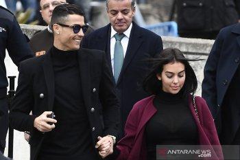 Dalam soal iklan, Ronaldo lampaui Messi dan Beckham