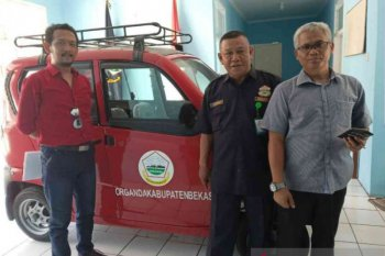 Mobil Kancil diusulkan jadi alat transportasi warga perumahan