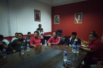 PDIP Karawang terima delapan pendaftar bakal calon bupati