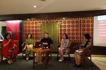 500 pembatik bakal ramaikan Hari Batik Nasional 2019 di Solo