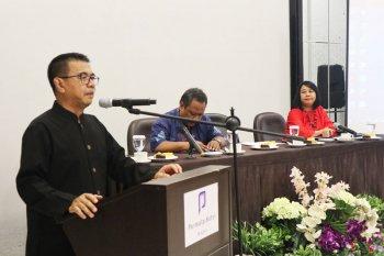 Jadwal Kerja Pemkot Bogor Jawa Barat Selasa 22 Oktober 2019