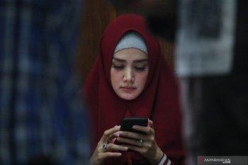 Ahmad Dhani sebut pemanggilan Mulan terkait investasi MeMiles mengada-ngada