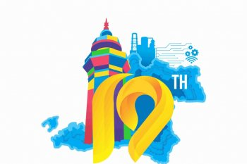 Mulai Januari 2020, Banten pangkas  700 pejabat eselon