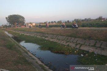 Proyek jalan tol diharapkan tidak ganggu fungsi Selokan Mataram