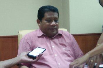 DPRD Maluku akan pangkas Perda hambat investor tanam modal