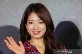 Video, Park Shin-hye sapa penggemar Jakarta